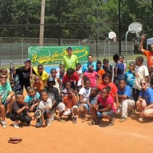 Atlanta Kids Clinic
